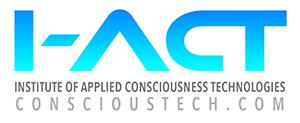 I-ACT Logo_2016